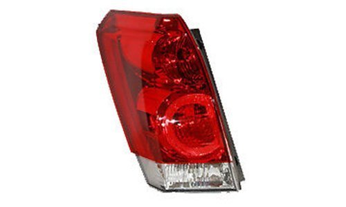tyc-11-6152-00-nissan-quest-driver-side-replacement-tail-light-assembly-by-tyc