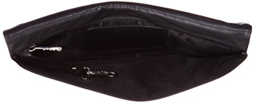 BREEBeverly Hills 11 - Pochette Donna Nero (Nero (Black 900))