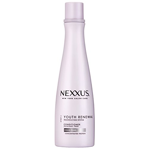 nexxus-youth-renewal-rejuvenating-conditioner-135-ounce