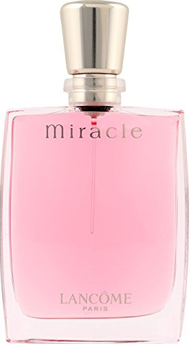 lancome-miracle-eau-de-parfum-for-women-50-ml