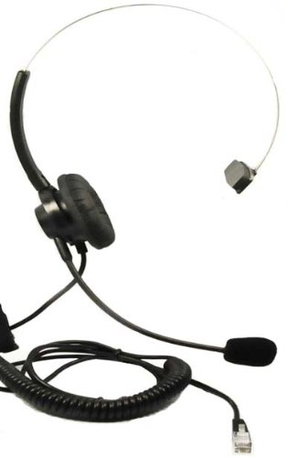 headset-headphones-for-cisco-ip-telephone-7931-7940-7960-7970-7962-7975-7961-7971-7960-m12-m22-and-a