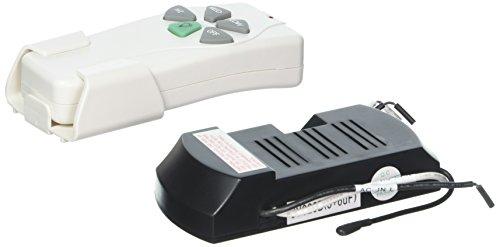 Universal Fernbedienung Deckenventilator Set - Hampton Deckenventilatoren