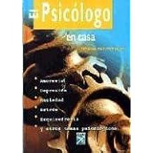 El psicologo en casa / The Psychologist at Home