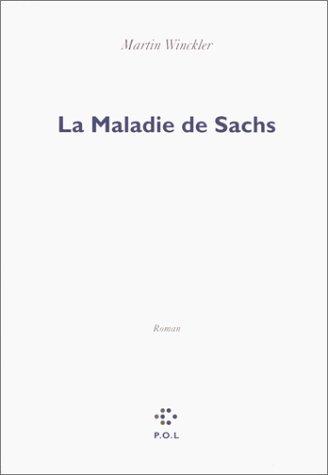 """<a href=""""/node/30718"""">La maladie de Sachs</a>"""