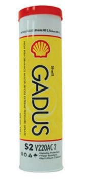 shell-gadus-s2-v220ac-2-high-performance-multipurpose-extreme-pressure-grease-400gm