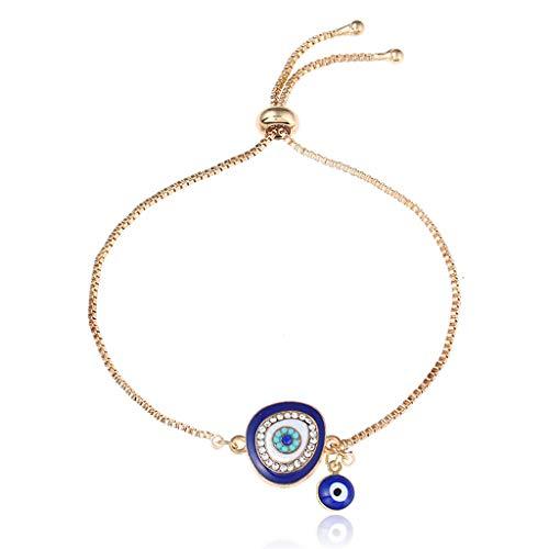 Modeschmuck Thanksgiving Gifts Novelty Necklace Handcrafted Fashion Jewellery Accessories Elegant Und Anmutig Halsketten & Anhänger