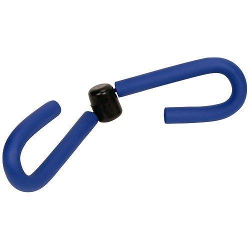 thigh-master-exercise-toning-system-2pk