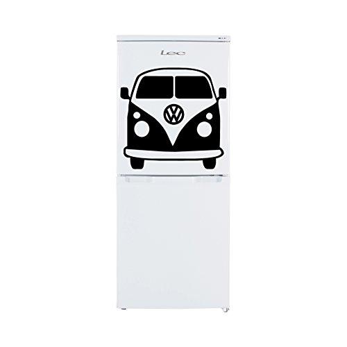 volkswagen-camper-frigorifico-sticker-wall-art