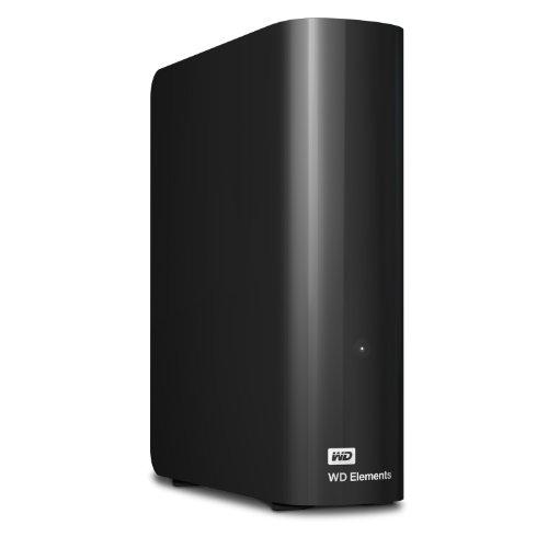 western-digital-wdbwlg0040hbk-uesn-wd-elements-desktop-4tb-35-inch-desktop-usb30-external-hdd-black