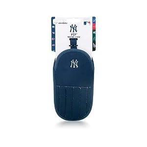 PSP Slim & Lite – NYY Style Bag für PSP 2000, 3000, blau