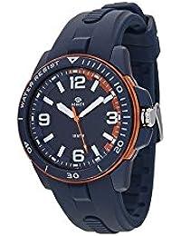 Reloj Marea para Hombre B25148/3