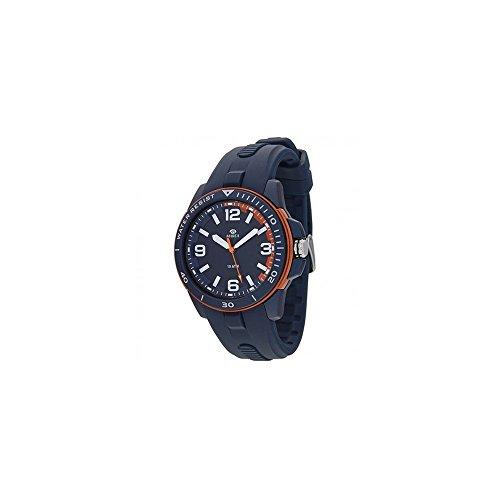 Orologio Uomo - Marea B25148/3