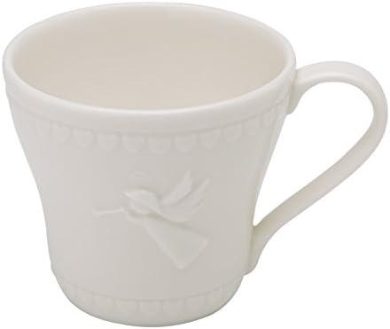DUAN Coffee Cups Tazze di caffè Tazza Rilievo Tazza di Rilievo Tazza Tre-dimensionale-A cf8606