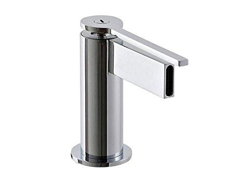 Treemme Time Wasserhahn Mischbatterie für bidet Einhebelmischer Art 5122