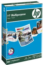 hp-chp225-multipurpose-paper-din-a4-80-g-m-500-sheets