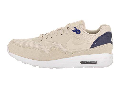 Nike, Sneaker donna OATML/OATM
