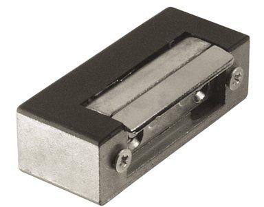 Ouverture de porte électrique, en carton individuel