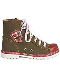 22afce27d1121b Suchergebnis auf Amazon.de für  Spieth Wensky  Schuhe   Handtaschen
