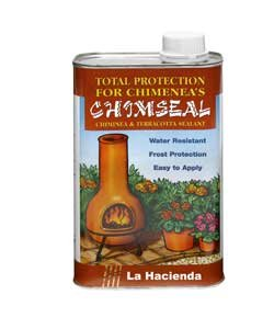 la-hacienda-chimseal-clay-sealer-for-chimeneas-1l