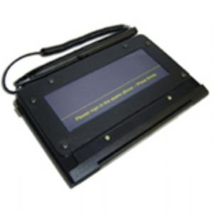 topaz-systems-siglite-t-s461-signature-pad-t-s461-hsb-r-1198-by-topaz-systems