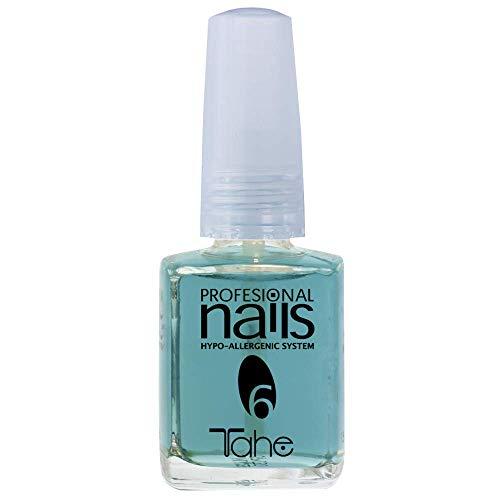 Tahe - Base «Professional Nails» n°6