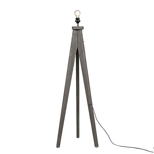 qazqa-lampada-da-terra-con-tripode-fl-karos-rustico-legna-grigio-oblungo-adatto-per-led-e27-max-1-x-
