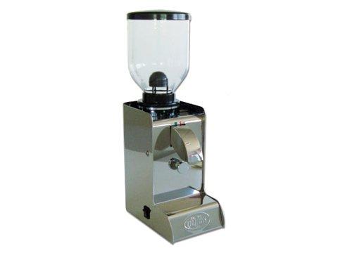 Kaffeemühle Apollo 060 New 2012