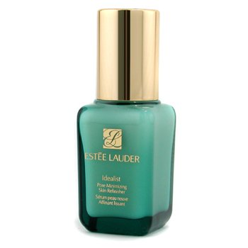 estee-lauder-idealist-pore-minimizing-skin-refinisher-30ml-1oz