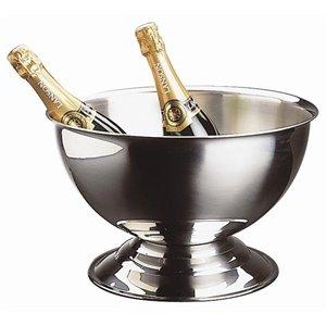 APS u217 Champagne Bol