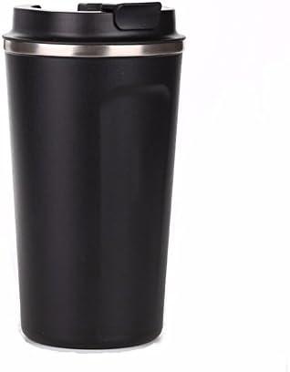 TXTTXT Tazza Tazza Tazza di caffè uomini e donne tazza di caffè in acciaio inox 304 tazza personalità creativa tazza di mano Thermos B07FQK6RC2 Parent | Vinci l'elogio dei clienti  | Qualità Superiore  17cff8