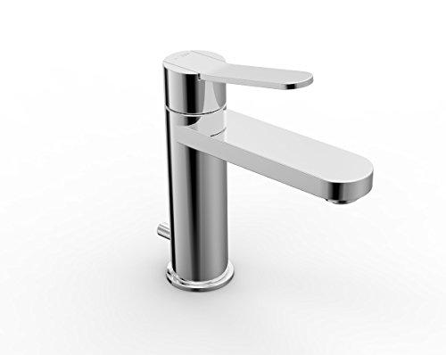 I migliori rubinetti bagno zazzeri mondoprezzo