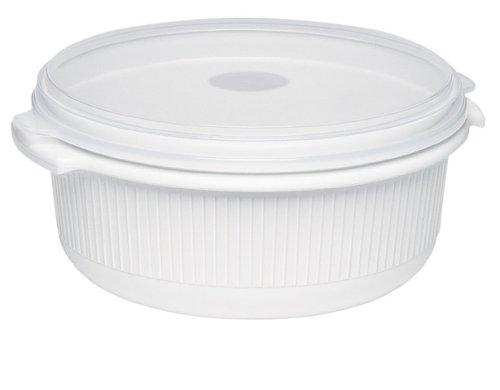 emsa-micro-family-plat-pour-micro-ondes-avec-couvercle-25l-blanc