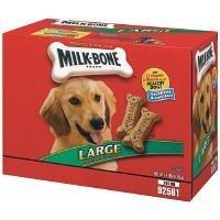 milk-bone-large-dog-biscuits-14lbs-2-pack