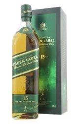 johnnie-walker-green-label-15-year-old-blended-whisky-70cl-bottle
