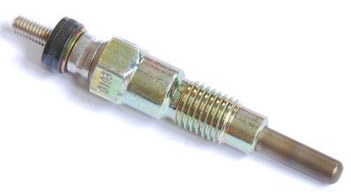 Bosch 0 250 203 002 Candelett