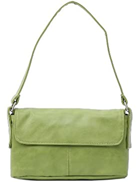 zwei mademoiselle M3 - Green