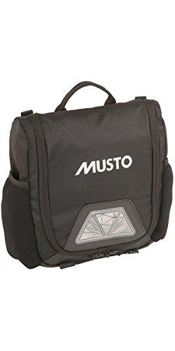 musto-evolution-wash-bag-black-ae0450