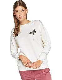 2721be3d3ba8 Suchergebnis auf Amazon.de für  Billabong - Sweatshirts ...