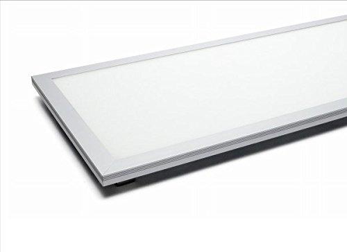 LED Panel 120x60