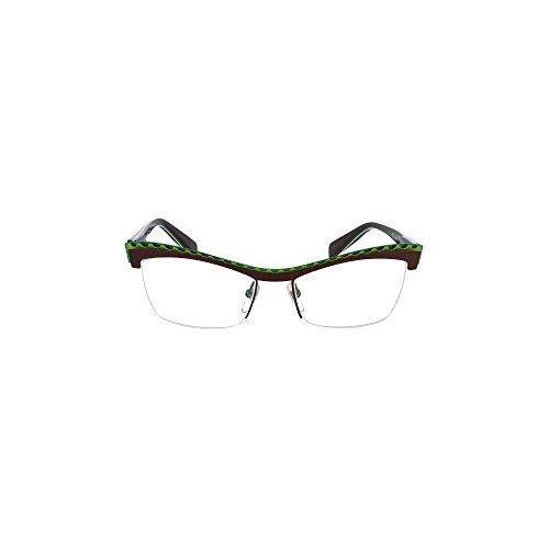 Alain mikli occhiali da vista modello 2017 col. m0jm