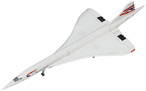 gemini-jets-british-airways-concorde-g-boac-1-400-scale-gjbaw1539
