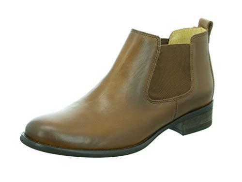 Rosa Sattel Schuhe - Gabor Shoes AG NV Größe 40
