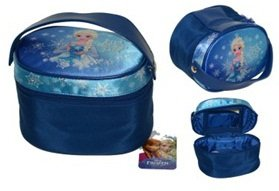 disney, Trousse de toilette Multicolore cleste