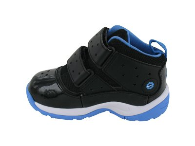 Chaussettes Nike M Np Hyprrcvry Otc-hommes Turquesa (midnight Turq / Rio Teal / Mtlc Cool Grey)