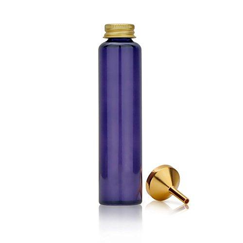 T. mugler alien eau de parfum refill/nachfüllung 60ml