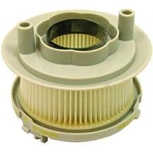 Hoover - Filtro di scarico Hepa T80 originale per aspirapolveri Hoover Inc Alyx & Whirlwind