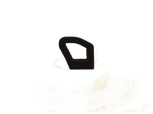 Filtro Aria Decespugliatore Tagliasiepi Compatibile 17211-ZOZ-000 G835 2 PEZZI