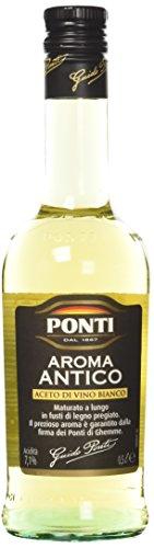 ponti-aceto-antico-bianco-71-t12-12-bottiglie