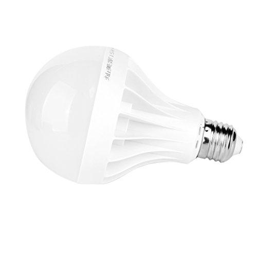 9w-e27-ampoule-led-a-economie-lampe-vis-a-lumiere-220v