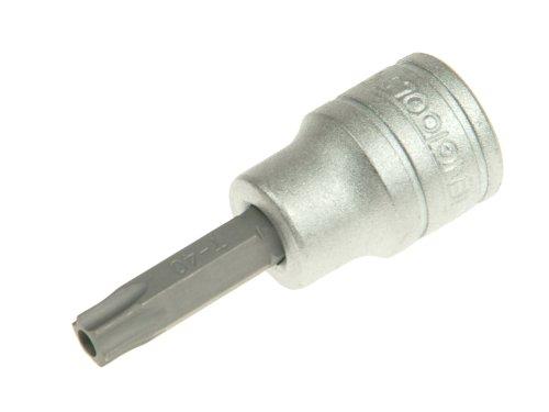 Teng - M381230T TX30 Sockel Bit 5.5mm 3/8in Drive - TENM381230T -